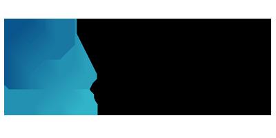 HSB-Logo3
