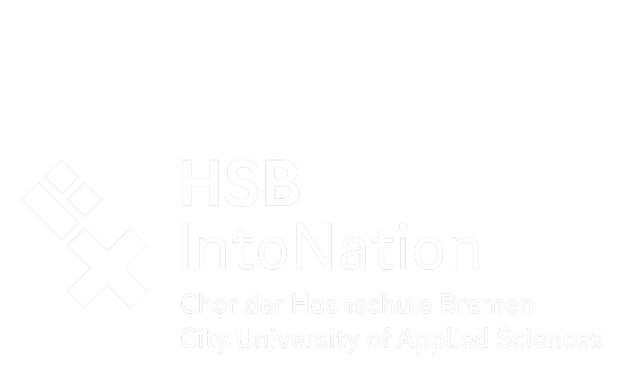 IntoNation_Horizontal_Weiss_RGB